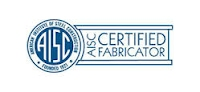 https://www.aisc.org/certification/certified-fabricators/