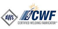 http://www.aws.org/certification/CertifiedWeldingFabricator